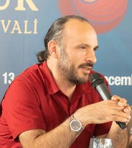 Mehmet Lütfi Şen
